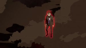 Rating: Safe Score: 295 Tags: animated background_animation debris effects flying itsuki_tsuchigami mob_psycho_100 mob_psycho_100_ii smoke User: Ashita