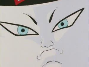 Rating: Safe Score: 58 Tags: animated dragon_ball_series dragon_ball_z fighting naotoshi_shida smears User: Ajay