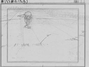 Rating: Safe Score: 91 Tags: animated genga naruto naruto_(2002) norio_matsumoto production_materials running User: Ashita
