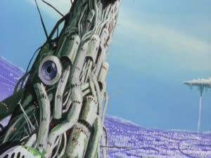 Rating: Safe Score: 10 Tags: animated background_animation effects explosions impact_frames masahito_yamashita presumed remake shinsaku_kozuma urusei_yatsura urusei_yatsura:_only_you User: alexswak