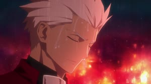 Rating: Safe Score: 65 Tags: animated artist_unknown character_acting effects fabric fate/grand_order fate_series hair liquid User: Skrullz