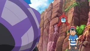 Rating: Safe Score: 33 Tags: animated character_acting effects isao_nanba pokemon pokemon_sun_&_moon presumed User: Ashita