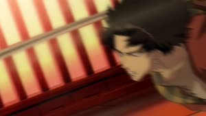 Rating: Safe Score: 21 Tags: animated artist_unknown fighting samurai_champloo User: ken