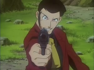 Rating: Safe Score: 21 Tags: animated artist_unknown effects fighting lupin_iii lupin_iii_walther_p-38 smears smoke sparks User: darkneemon