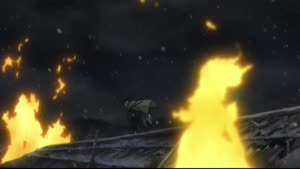 Rating: Safe Score: 107 Tags: animated effects fabric fighting fire liquid masahiro_sato running sword_of_the_stranger takashi_tomioka User: dragonhunteriv