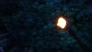 Rating: Safe Score: 34 Tags: animated effects explosions fire hironori_tanaka knight's_and_magic smoke sparks User: paeses