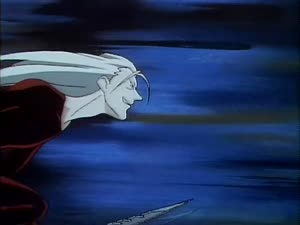 Rating: Safe Score: 4 Tags: animated artist_unknown crowd effects fighting lupin_iii lupin_iii_walther_p-38 smoke sparks User: darkneemon