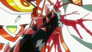 Rating: Safe Score: 43 Tags: animated effects impact_frames kill_la_kill liquid yoshimichi_kameda User: KamKKF