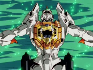 Rating: Safe Score: 162 Tags: animated background_animation brave_series effects gattai impact_frames mecha seiichi_nakatani smoke sparks the_king_of_braves_gaogaigar User: infiNAT