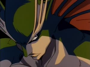 Rating: Safe Score: 26 Tags: animated artist_unknown creatures darkstalkers debris effects explosions fighting fire liquid smoke vampire_hunter:_the_animated_series User: ken