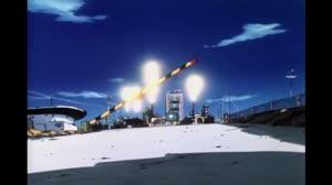 Rating: Safe Score: 28 Tags: animated background_animation beams download_namiamidabutsu_wa_ai_no_uta effects explosions fire smoke vehicle yoshinori_kanada User: dragonhunteriv