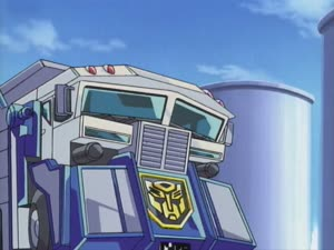 Rating: Safe Score: 0 Tags: animated artist_unknown effects henkei mecha sparks transformers_car_robots transformers_series User: dragonhunteriv