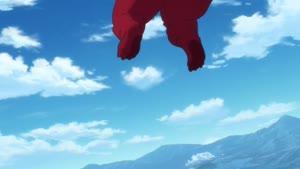 Rating: Safe Score: 82 Tags: animated creatures effects fighting hironori_tanaka nanatsu_no_taizai nanatsu_no_taizai_seisen_no_shirushi smears User: Ashita