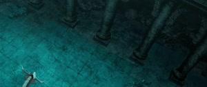 Rating: Safe Score: 12 Tags: animated artist_unknown creatures effects fighting fire garo_hono_no_kokuin garo_movie:_divine_flame garo_series liquid presumed running smears smoke sunghoo_park User: Ashita