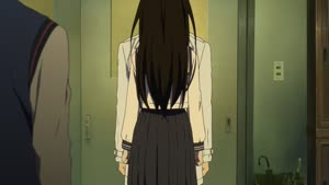 Rating: Safe Score: 43 Tags: animated artist_unknown effects hyouka liquid User: Ashita