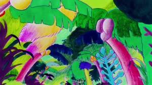 Rating: Safe Score: 28 Tags: animals animated ayumu_arisaka background_animation character_acting creatures debris effects food hair liquid morphing oitama oniwa_no_soto ren_kohata rotation smoke walk_cycle wind User: hotsoup