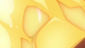 Rating: Safe Score: 3 Tags: animated henshin keisuke_watabe puzzle_&_dragons_cross User: Ashita