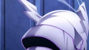 Rating: Safe Score: 47 Tags: animated debris effects fighting hirotaka_tokuda impact_frames remake smears sword_art_online sword_art_online_alicization User: Skrullz