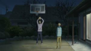 Rating: Safe Score: 15 Tags: animated character_acting haikyuu!!_season_2 haikyuu!!_series takeshi_inamura User: KamKKF