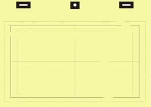 Rating: Safe Score: 35 Tags: animated hiroyuki_imaishi uchuu_patrol_luluco User: Xmax360