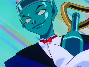 Rating: Safe Score: 20 Tags: animated bishoujo_senshi_sailor_moon bishoujo_senshi_sailor_moon_sailor_stars effects fighting liquid smears takaaki_yamashita User: HIGANO