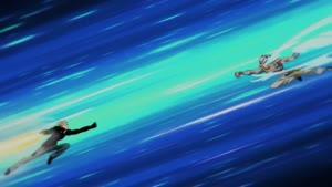 Rating: Safe Score: 51 Tags: animated effects fighting kenichiro_aoki lightning one-punch_man one-punch_man_2 remake wind User: Jupiterjavelin