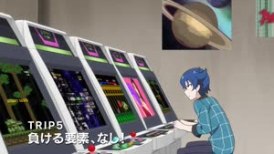 Rating: Safe Score: 25 Tags: akiba's_trip animated character_acting takayuki_kitagawa User: Skrullz