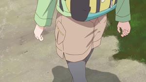 Rating: Safe Score: 17 Tags: animated ebata_walk fumiyuki_uehara presumed ryouma_ebata walk_cycle yama_no_susume yama_no_susume:_second_season User: Ashita