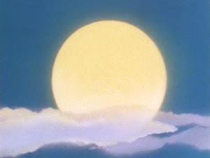 Rating: Safe Score: 3 Tags: animated bishoujo_senshi_sailor_moon bishoujo_senshi_sailor_moon_(1992) effects hair hiromi_matsushita running User: Xqwzts