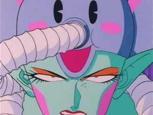 Rating: Safe Score: 11 Tags: animated artist_unknown bishoujo_senshi_sailor_moon bishoujo_senshi_sailor_moon_s impact_frames smears User: PurpleGeth