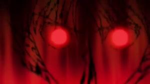 Rating: Safe Score: 43 Tags: animated artist_unknown creatures effects fighting smoke sparks yu_yu_hakusho yu_yu_hakusho_special:_two_shot User: Jupiterjavelin