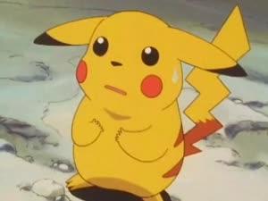 Rating: Safe Score: 64 Tags: animated creatures debris effects fighting fire lightning masaaki_iwane pokemon pokemon_(1997) presumed User: Ashita