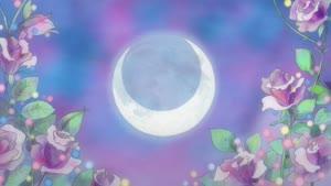 Rating: Safe Score: 17 Tags: animated bishoujo_senshi_sailor_moon bishoujo_senshi_sailor_moon_crystal character_acting yuki_hayashi User: Ashita
