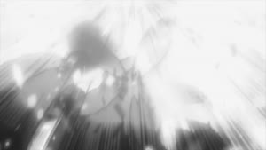Rating: Safe Score: 50 Tags: animated artist_unknown black_and_white debris effects hair impact_frames yuuki_yuuna_wa_yuusha_de_aru yuuki_yuuna_wa_yuusha_de_aru:_yuusha_no_shou User: Gobliph