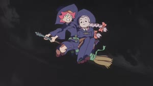 Rating: Safe Score: 48 Tags: animated little_witch_academia little_witch_academia_the_enchanted_parade takafumi_hori User: paeses