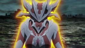 Rating: Safe Score: 6 Tags: animated artist_unknown beams debris effects senki_zesshou_symphogear senki_zesshou_symphogear_axz smoke User: finalwarf