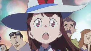 Rating: Safe Score: 47 Tags: animated artist_unknown character_acting crying effects liquid little_witch_academia little_witch_academia_the_enchanted_parade User: HIGANO