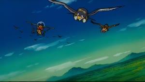 Rating: Safe Score: 47 Tags: animated background_animation doraemon doraemon_(1979) doraemon:_nobita_and_the_winged_braves flying vehicle yoshiji_kigami User: Ashita