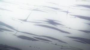 Rating: Safe Score: 13 Tags: animated artist_unknown background_animation danmachi_gaiden:_sword_oratoria debris dungeon_ni_deai_o_motomeru_no_wa_machigatte_iru_darouka effects fighting hair sparks User: Ashita