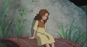 Rating: Safe Score: 4 Tags: animals animated arrietty character_acting creatures effects hideaki_yoshio liquid running User: dragonhunteriv
