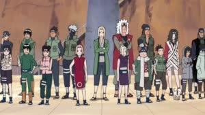 Rating: Safe Score: 52 Tags: animated character_acting kenichi_konishi naruto naruto_(2002) naruto_guardians_of_the_crescent_moon presumed User: DramaBall