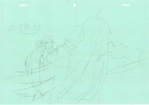 Rating: Safe Score: 26 Tags: animated correction genga production_materials sword_art_online_ii sword_art_online_series tetsuya_takeuchi User: KamKKF