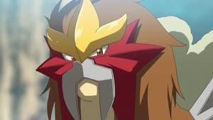 Rating: Safe Score: 18 Tags: animated character_acting creatures effects fighting fire pokemon pokemon_the_movie:_i_choose_you! smoke yasuhiko_akiyama User: Ashita