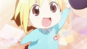 Rating: Safe Score: 0 Tags: animated hair hanamaru_kindergarten megumi_kouno presumed User: Ashita