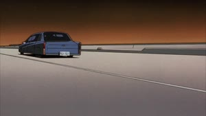Rating: Safe Score: 19 Tags: animated artist_unknown background_animation cowboy_bebop cowboy_bebop_the_movie vehicle User: magic