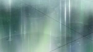 Rating: Safe Score: 98 Tags: animated character_acting hugtto!_precure masami_mori precure running User: Jupiterjavelin