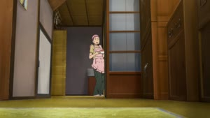 Rating: Safe Score: 8 Tags: animated ano_hi_mita_hana_no_namae_o_boku-tachi_wa_mada_shiranai norio_matsumoto running User: PurpleGeth