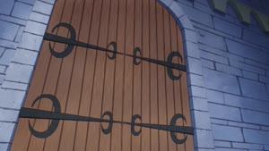 Rating: Safe Score: 33 Tags: animated artist_unknown character_acting one_piece one_piece:_episode_of_chopper_+_fuyu_ni_saku_kiseki_no_sakura running User: HIGANO