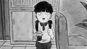 Rating: Safe Score: 109 Tags: animated miyo_sato mob_psycho_100 mob_psycho_100_ii User: Ashita