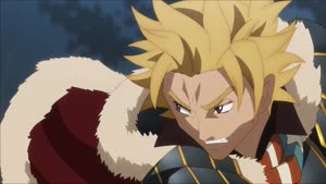 Rating: Questionable Score: 1 Tags: animated debris effects fighting liquid masashi_yamada record_of_grancrest_war smears smoke User: Skrullz